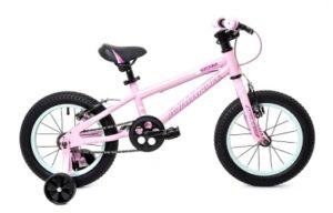 """14"""" Kids Bikes"""