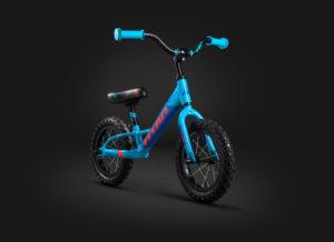 """12"""" Kids Bikes"""