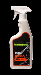 2020-Namgear-BP-copy-1