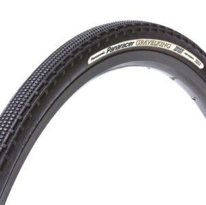 34493-panaracer-gravel-king-sk-27-5-tlc-folding-tyre-1-560x