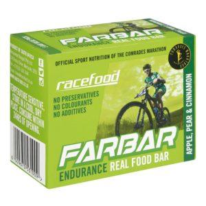 Apple-Pear-and-Cinnamon-Farbar-Box-of-5