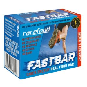 Cranberry-and-Almond-Fastbar-Box-of-5
