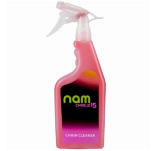 P-BIKE-CLEANING-BCNAM-NAM-CHAIN-CLEANER-500ML-1