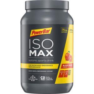 Power-Bar-Isomax-Blood-Orange-1320-g-1200px-RGB