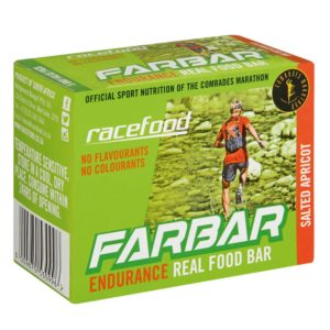 Salted-Apricot-Farbar-Box-of-5