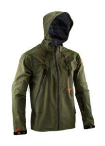 dbx-jerseys-0058-leatt-jacket-dbx5-0-allmtn-forest-front-5020002580