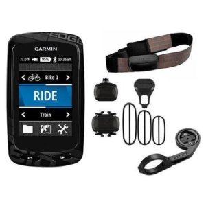 garmin-edge-810-bundle-723402-500x