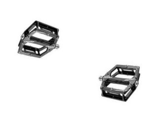 giant-sport-sealed-pedal-alloy-black-916