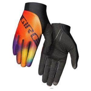 giro-trixter-long-finger-mtb-glove-blur-285576-7099011-par