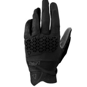 glove-mtb-3-0lite-left-black-6021080160-