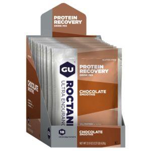 gu-roctane-recovery-10-units-box