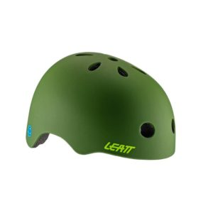 leatt-helmet-mtb-1-0-urban-cactus-rightiso-1021000870-
