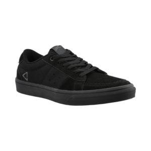 leatt-shoe-1-0flat-blk-iso-3021300100-11