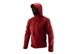 s1600-leatt-jacket-dbx2-0-ruby-frontright-5019003260