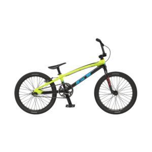 speed-series-expert-xl-bmx-race-bike-2021-p25255-142210-image