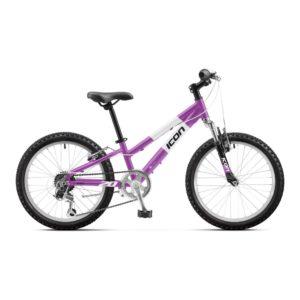 1150301-purple-0
