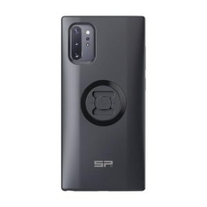 1200x1200-PhoneCase-GalaxyNote10-back-480x