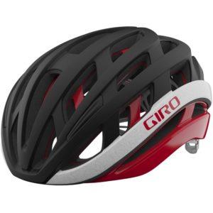 200254007-giro-helios-spherical-road-helmet-matte-black-red-hero-main-904446