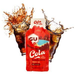Cola-3-800x800