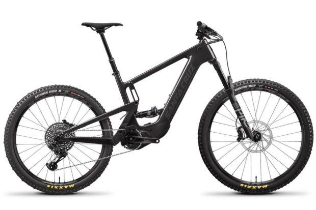 SantaCruzHecklerCarbonCCMXE-Bike-S-Kit-2021-GlossCarbon-2048x