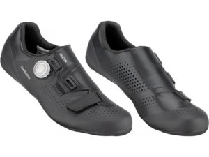 Shimano-SH-RC500-Road-Shoes-black-43-74841-301761-1575615361