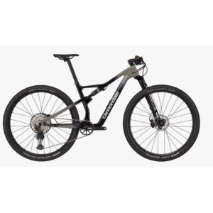 cannondale-scalpel-carbon-3-2021-bikes-cannondale