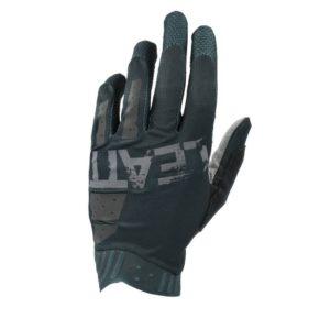 glove-mtb-1-0-gripr-left-blk-6021080480--5