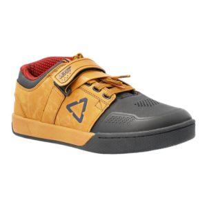 leatt-shoe-4-0clip-sand-iso-3021300430--8