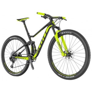 scott-spark-rc-900-world-cup-full-suspension-mountain-bike-2019-p338196-550602-image-2