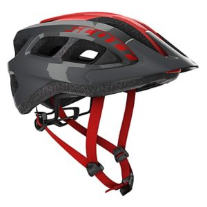 scott-supra-helmet-20a-sct-275211-grey-red-1