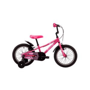 silverback-skid-16-kids-bicycle-bikes-silverback-pink-2