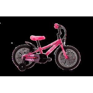 silverback-skid-16-kids-bicycle-bikes-silverback-pink-2