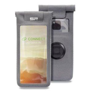 sp-universal-sleeve-case-480x