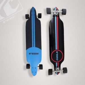 SkateBoards-Downhill-large
