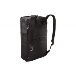 thule-spira-backpack-group-spab-113-913