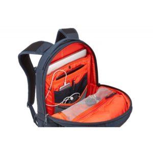 thule-subterra-backpack-23l-group-tslb-315-982-3
