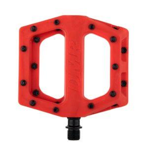 DMR-V11-web-Red