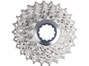 Shimano-Ultegra-CS-6700-Cassette-CN-6701-10-speed-Chain-Set-silver-11-28-46151-251914-1550731474