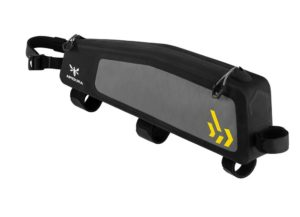 apidura-backcountry-long-top-tube-pack-1-8l-1
