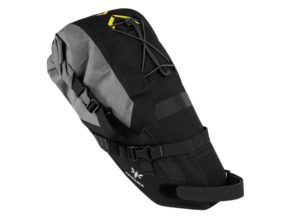 apidura-backcountry-saddle-pack-6l-1