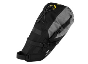 apidura-backcountry-saddle-pack-6l-2