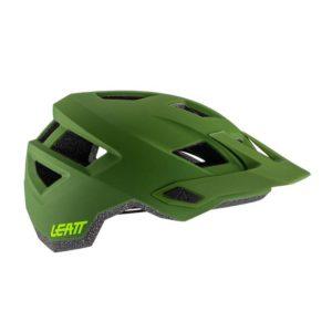 leatt-helmet-mtb-1-0-mtn-cactus-right-1021000830--5