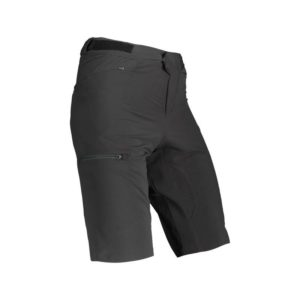 leatt-shorts-mtb-1-0-black-frontrightt-5021130340--3