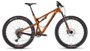 s1600-Santa-Cruz-Tallboy-Carbon-CC-X01-Gloss-Rust-and-Black-RESERVE